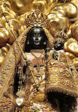 black-madonna-officsite
