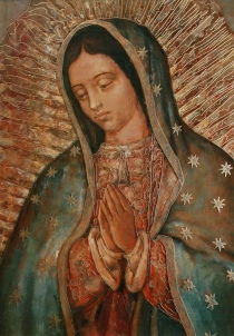 our-lady-g-original