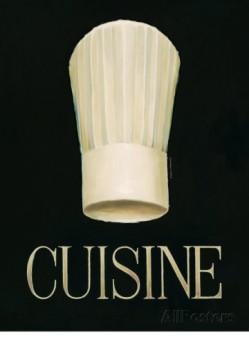 marco-fabiano-gourmet-chef