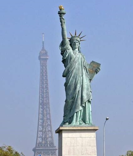 statueofliberty_39840-paris
