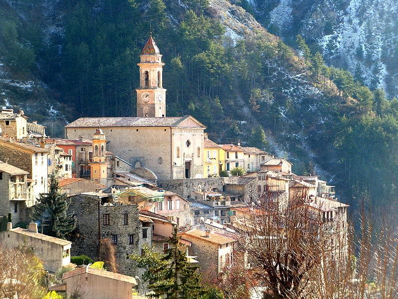800px-Luceram_Alpes_Maritimes