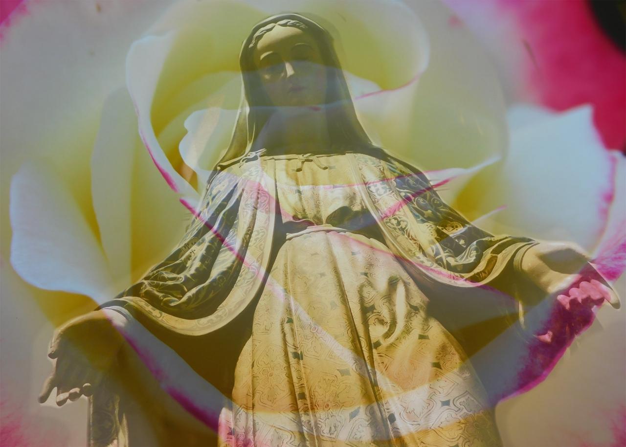 Spiritual Essence