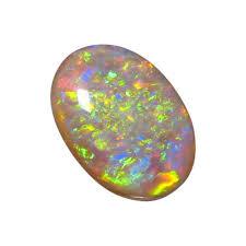 Opal Singing Stones