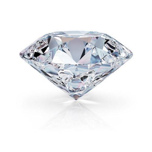 diamond-stone-500x500