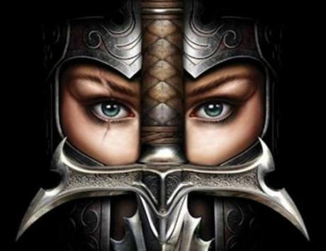 female_warrior_for_christ1-9ivt9v31iy8sok8gw4k0cowwc-6ylu316ao144c8c4woosog48w-th