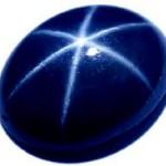 starsap-150x150